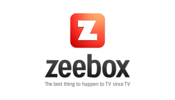 zeebox-logo-o-640×360