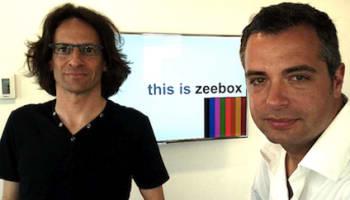 zeeboxs-anthony-rose-and-ernesto-schmitt-o