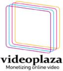 Videoplaza logo