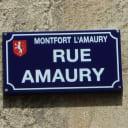 amaury logo