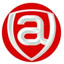 arseblog logo