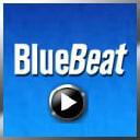 bluebeat logo