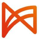 newspaper society logo