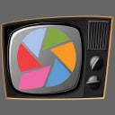 tellybug logo