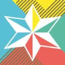 university of brighton logo