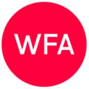 World Federation of Advertisers logo