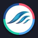 Beachfront Media logo