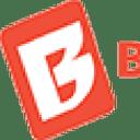 blog it logo
