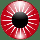 envision digital logo