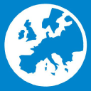 eurogamer network logo