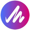 Marketforce Live logo