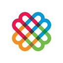 meredith logo
