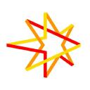 Starcom MediaVest Group logo