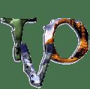 t-venture logo