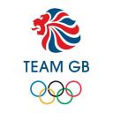 team gb logo