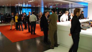 EconSM 2008