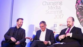 Changing Media Summit 2017
