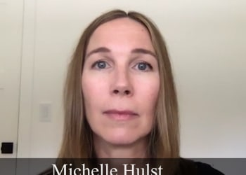 Michelle-Hulst-Oracle.00_03_12_28.Still002