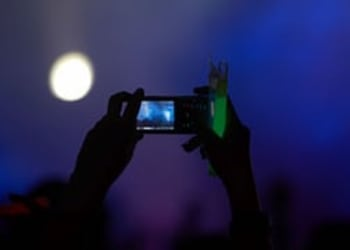 Mobile-networks-arent-ben-008