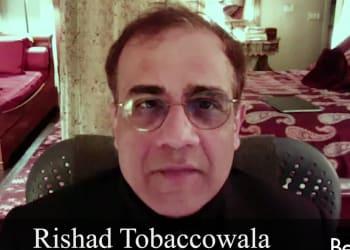 Rishad-Tobaccowala-Publicis-BeetCam.00_00_09_23.Still002