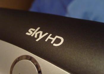 a-skyhd-box-o