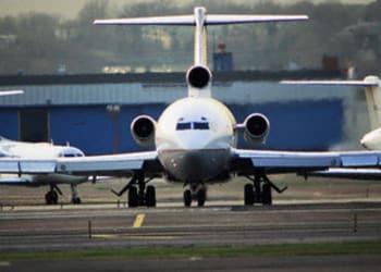 airplane-o