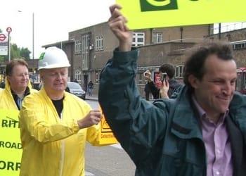 bbc-iplayer-protest-o-640×480