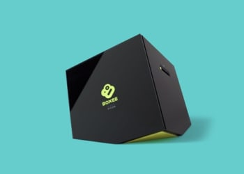 boxee-box-blue-front-small-o