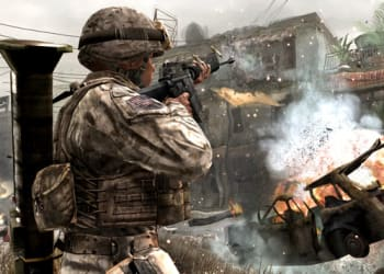 call-of-duty-modern-warfare-2-o