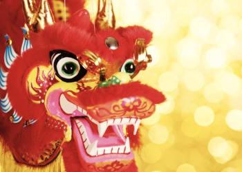 chinese-dragon-o-640×491