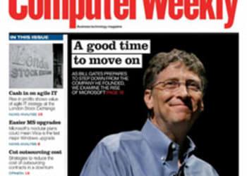 computer-weekly-o