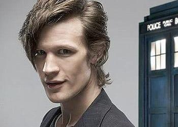 doctor-who-matt-smith-o