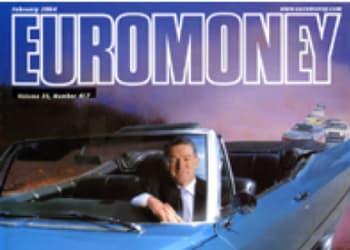 euromoney2-o