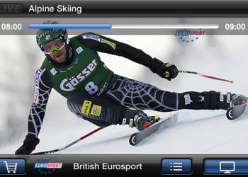 eurosport-player-iphone-app-o