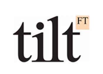 ft-tilt-logo-o