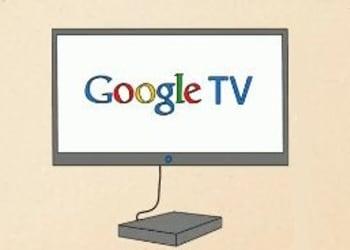 google-tv-o