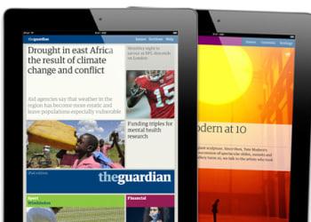 guardian-ipad-edition-o