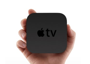 holding-apple-tv-o