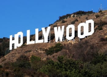 hollywood-o