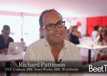 how-bbc-embraces-native-ads-with-new-product-soon