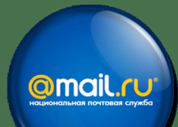 mail-ru-o