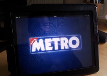 metro-tablet-edition-on-ipad-o-640×480