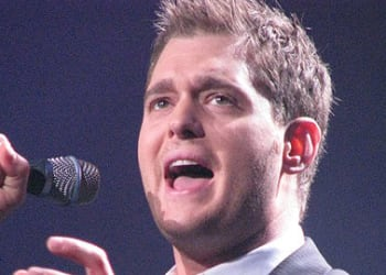 michael-buble-o