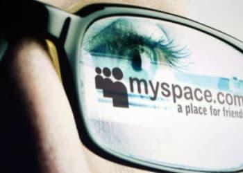 MySpace Agreement