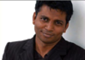 rahul-chakkara-o