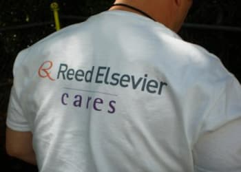 reed-elsevier-t-shirt-o