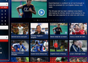 sky-sports-news-ipad-app-o-640×480