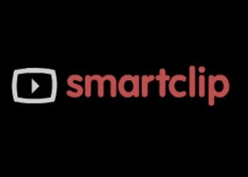 smartclip2-o