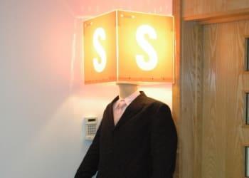 spinvox-blockhead-o-640×464