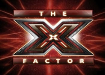 the-x-factor-logo-o-640×361